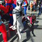 nycc cosplay 2014 32