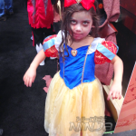 nycc cosplay 2014 35