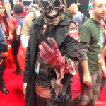 nycc cosplay 2014 36