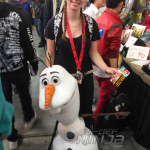 nycc cosplay 2014 38