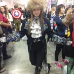 nycc cosplay 2014 39