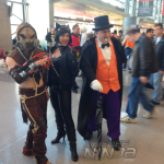 nycc cosplay 2014 40