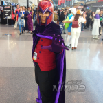 nycc cosplay 2014 41