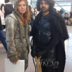 nycc cosplay 2014 42