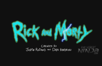 rick-and-morty-s1-01