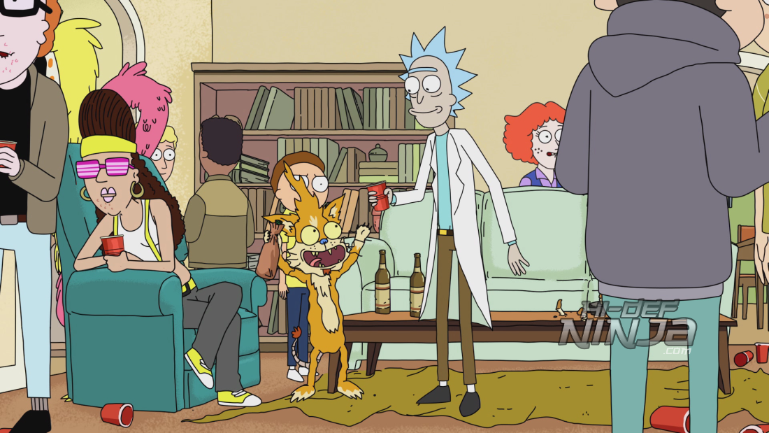 rick-and-morty-s1-07