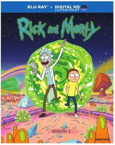 rick-and-morty-s1-cover