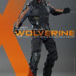 wolverine XDOFP HT 01
