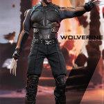 wolverine XDOFP HT 03