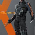 wolverine XDOFP HT 07