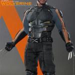 wolverine XDOFP HT 08
