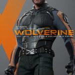wolverine XDOFP HT 09