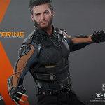 wolverine XDOFP HT 10