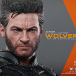 wolverine XDOFP HT 13