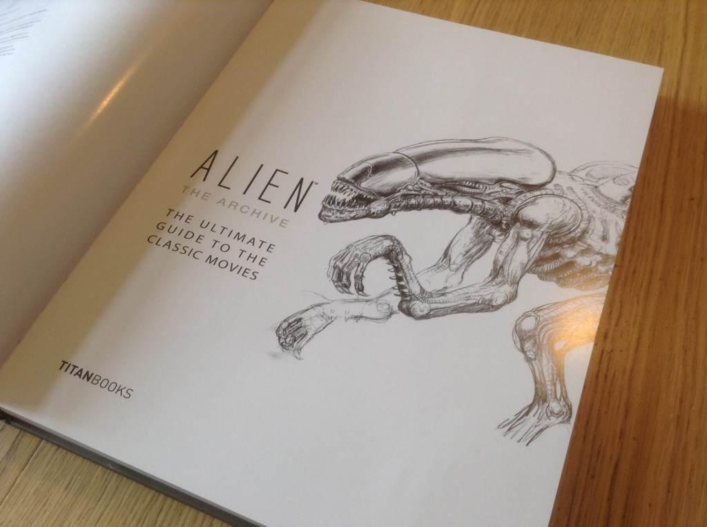 Alienfront2