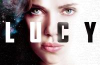 LucyPic