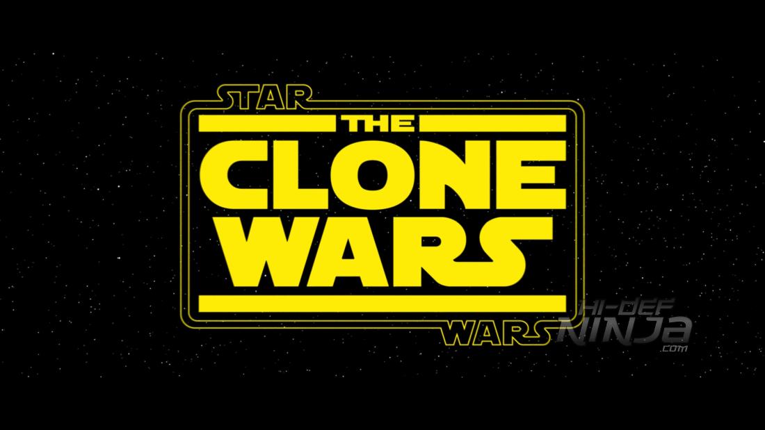 Star-wars-clone-wars-lost-files-01