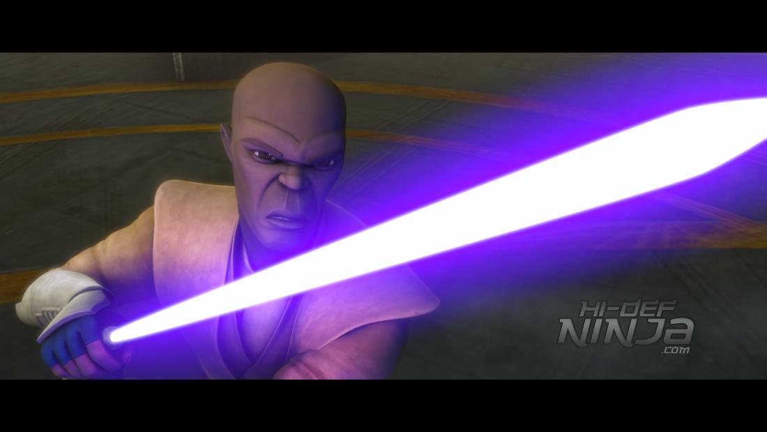 Star-wars-clone-wars-lost-files-07