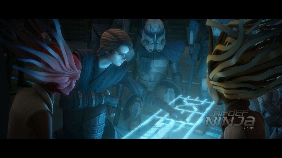 Star-wars-clone-wars-lost-files-08