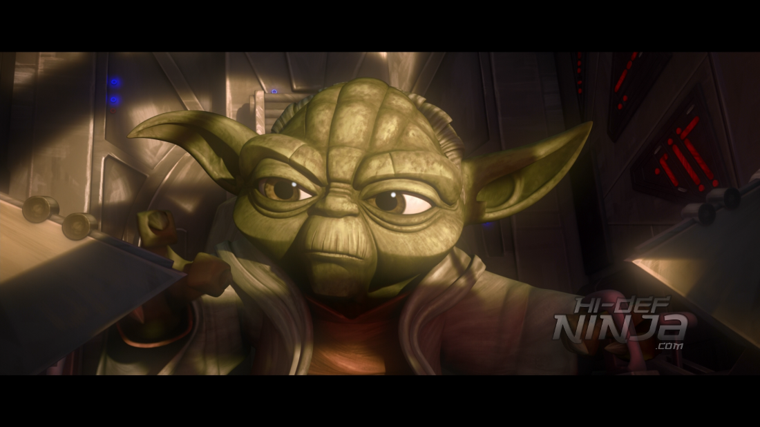 Star-wars-clone-wars-lost-files-11