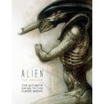 alien thumb