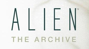 alienarchive_1