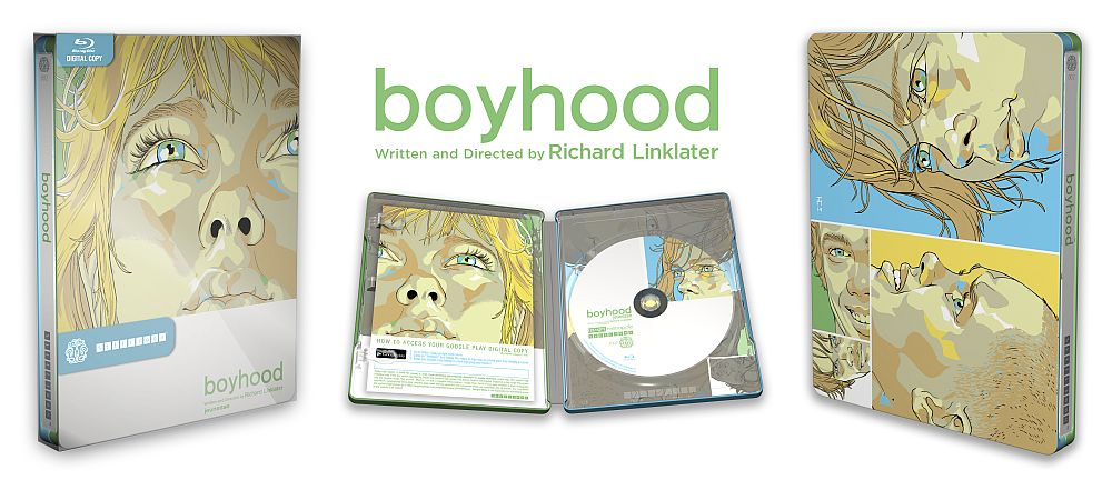 boyhoodmondosteelbookregular