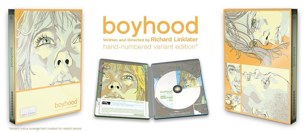boyhoodmondosteelbookvariant