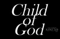 child-of-god-01