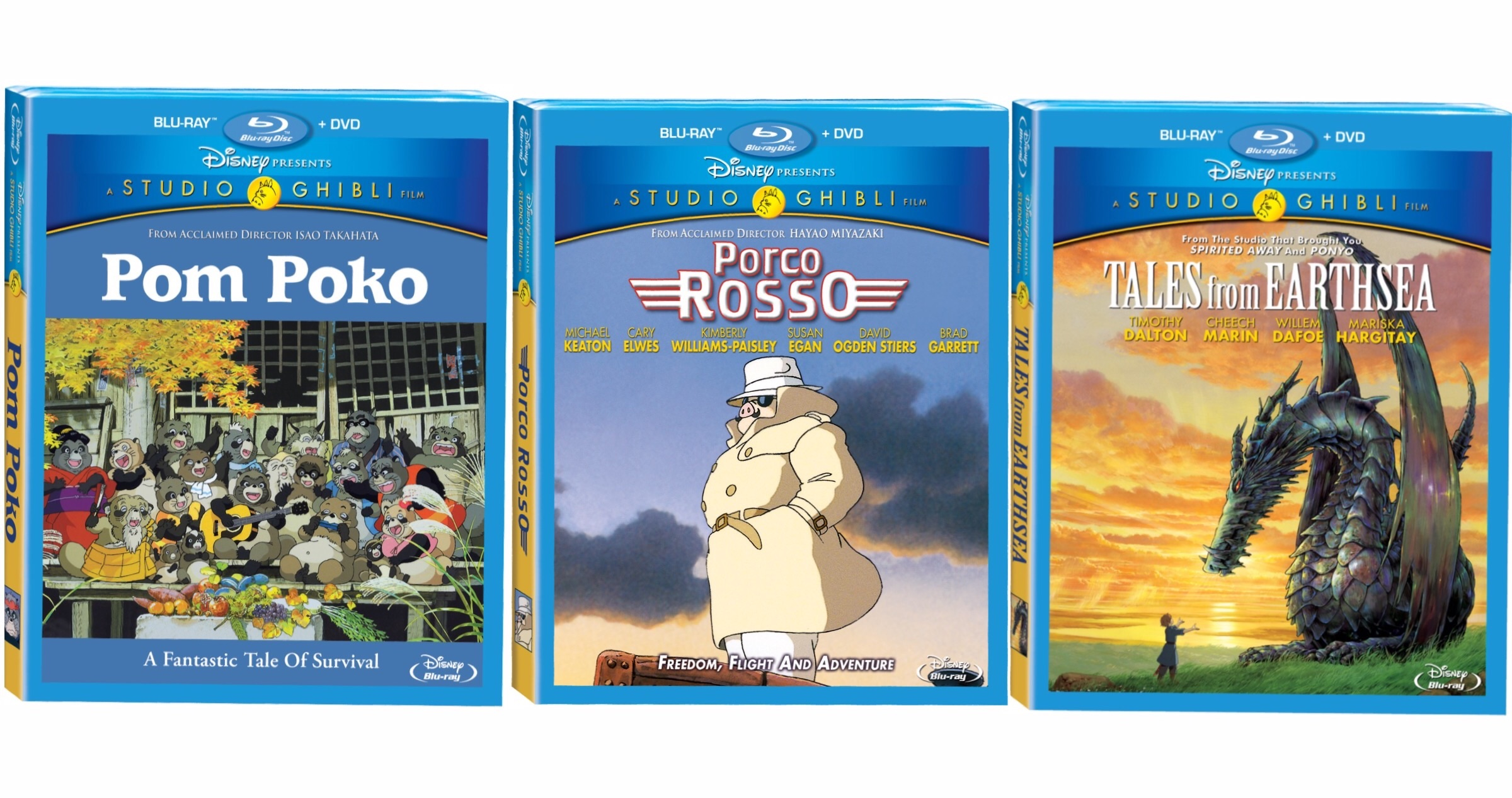Ghibli 2-2015
