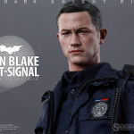john-blake-with-bat-signal-03