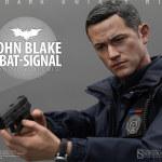 john-blake-with-bat-signal-04
