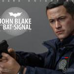 john-blake-with-bat-signal-05