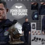john-blake-with-bat-signal-07