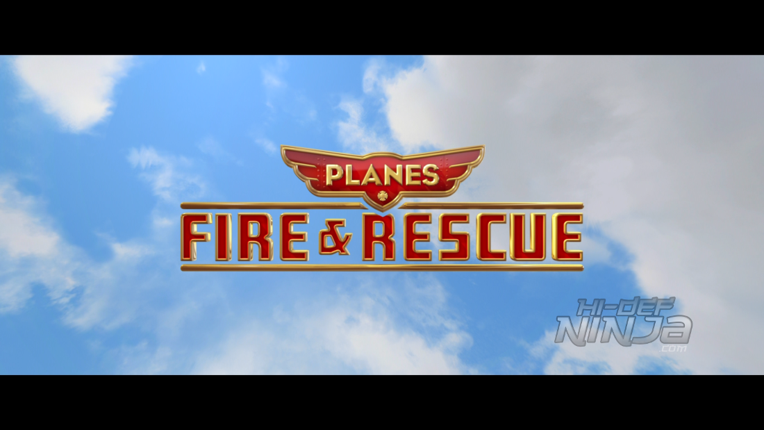 planes-fire-and-rescue-02