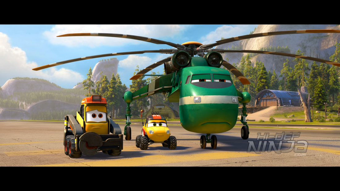 planes-fire-and-rescue-04