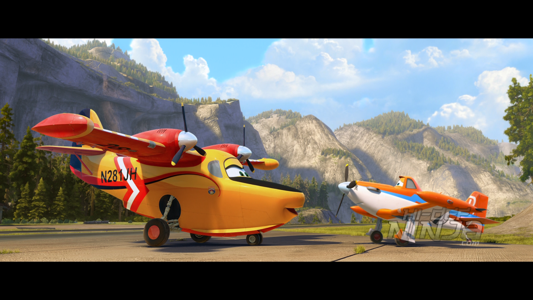 planes-fire-and-rescue-05