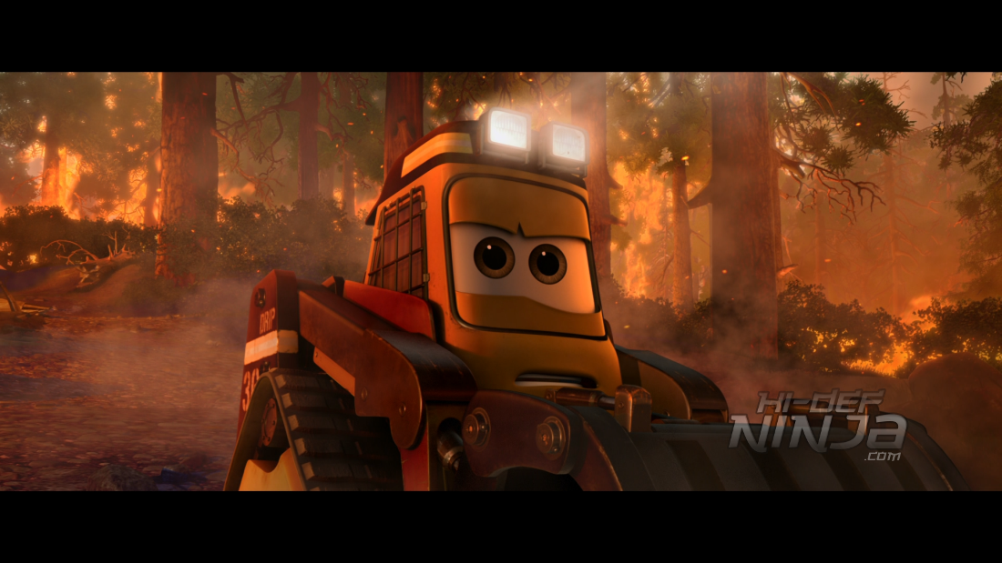 planes-fire-and-rescue-07
