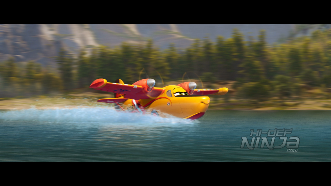planes-fire-and-rescue-08