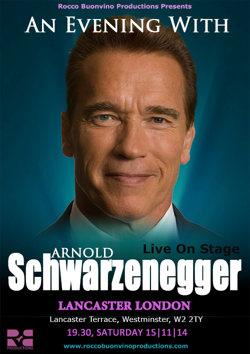 poster_arnold_in