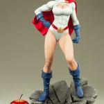 powergirl-ss-PF-07
