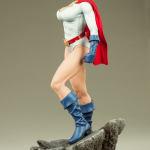 powergirl-ss-PF-08