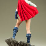 powergirl-ss-PF-09