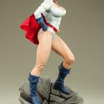 powergirl-ss-PF-10