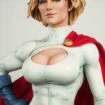 powergirl-ss-PF-11