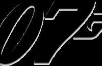 007-gun-logo
