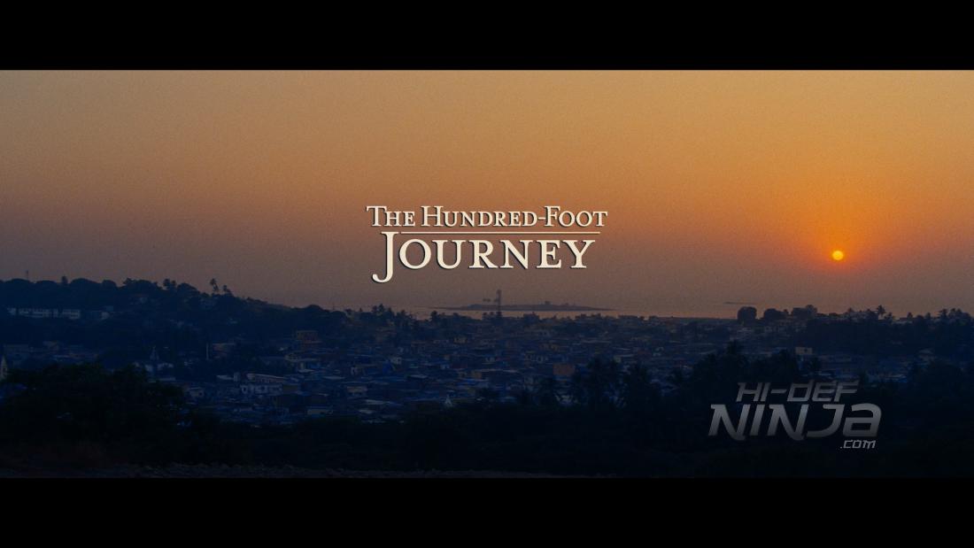 100-ft-journey-01