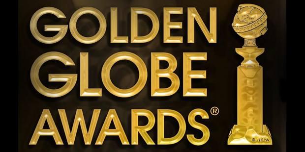 72-golden-globes-nominations-nominierungen-bild-news