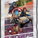Avengers age of ultron new 06
