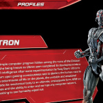 Avengers age of ultron new 09